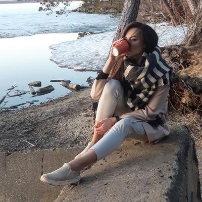 Аннет Баржак-Загороднова
