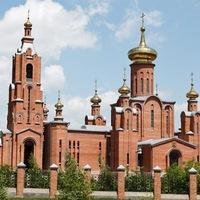 Православная группа «ПОКРОВ» (ВКонтакте)