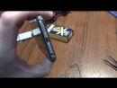 Давай починим Как вытащить застрявший штекер наушников из iphone