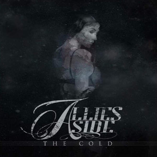Allies Aside - The Cold [EP] (2015)