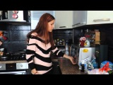 Варим мыло с каллами своими руками ч.2 (обучающее видео) [zhezelru]