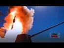✔ В США заявили о неспособности противостоять гиперзвуковому оружию России