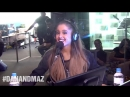 Ariana Grande The Probing Questions