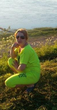 Ирина Шемякинская, 9 декабря , Великий Устюг, id148399327
