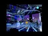 X Factor Bulgaria   VASIL NAIDENOV , Episode 21