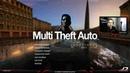 MTA PROVINCE | GTA PROVINCE | Разработчики отвечают игрокам на каверзные вопросы.