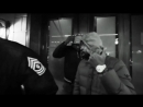 Rex Ryan Conway ft WestsideGunn Roc Marciano Rex Ryan %5BProd by Daringer%5D