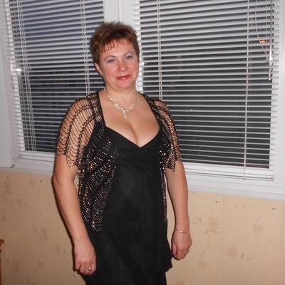 Светлана Семенова, Псков, id65920917