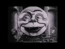 Top 10 Scariest Silent Movies