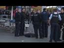 Größere Gewaltbereitschaft- Immer mehr Messerattacken in Deutschland