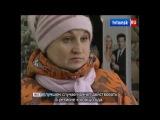 В Томске не хватает переводчиков жестового языка. С субтитрами
