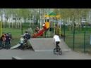 Dmitriy Opening season Skate Park Grenada Naberezhnye Chelny 05 05 2019