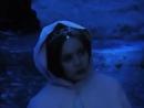 Три Орешка Для Золушки 1973г, фильм сказка новогодняя