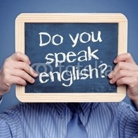 Let's Learn English (in skype ) | VK
