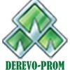 Derevo-Prom