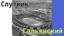 15.10.2017 Кубок Нижниго Тагила