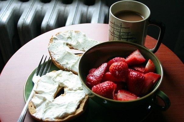 гречневая диета для похудения на 7 дней отзывы