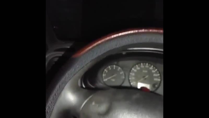 Новое видео от fake taxi