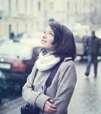 Alexandra Denkina