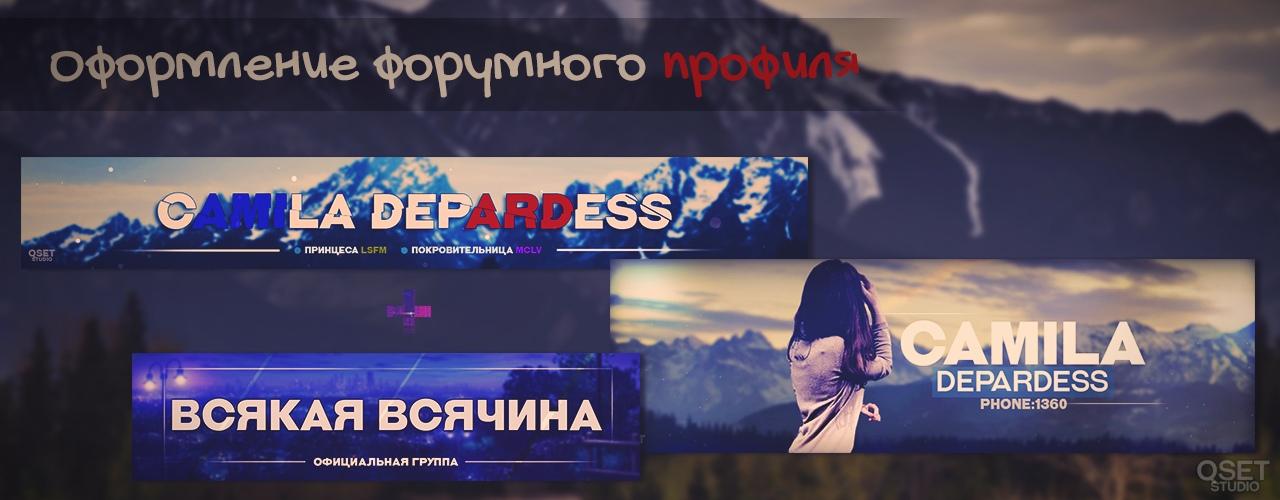 DKoRrqlmzS4.jpg