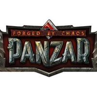 Panzar^Let's_play^