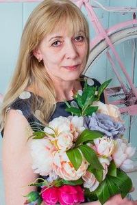 Вера Карташова