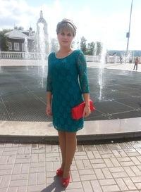 Татьяна Мулюкина