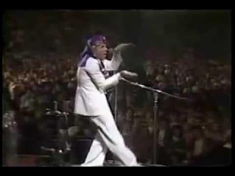 Стив Мартин - Танец фараона