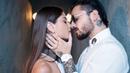 Mix Pop Latino 2018 Maluma Bad Bunny Yandel Shakira Flo Rida Daddy Yankee Nicky Jam CNCO