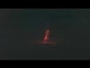 В Японии начались извержение вулкана Симмоэ