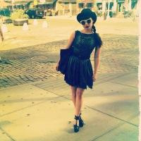 Natalia Kills, 15 августа , Москва, id163055656