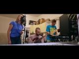 Stereomiles &amp Таня Sammy - Кружит (Монатик cover)