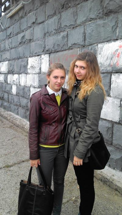 Елизавета Добрынина, 12 августа , Одесса, id44689684