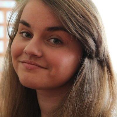 Марія Габчак, 23 августа , Трускавец, id132348830
