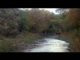 ФРИСКО КИД / ПАРЕНЬ ИЗ САН-ФРАНЦИСКО (1979) - приключения, комедия, вестерн. Роберт Олдрич 720p