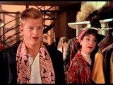 История Одри Хепберн 2000