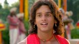 Сита и Рама 9 серия индийский сериал