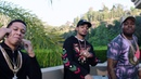 Dj Twin Ft Sean Kingston Lil Bibby G Herbo They Know Us Music Video
