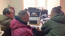 Межрегионгаз г. Кисловодска признает что газ является народным
