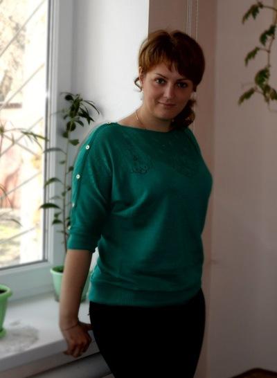 Екатерина Пустовалова, 30 марта 1987, Москва, id43546683