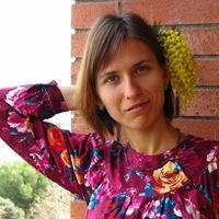 ВКонтакте Нина Морозова фотографии