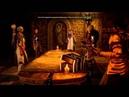 Dragon Age Inquisition HD Max Setting Кат-сцена начало свободной игры