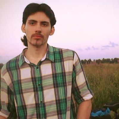 Ruslan Akperov, Санкт-Петербург, id8100313