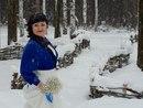 Елена Кабакова фото #10