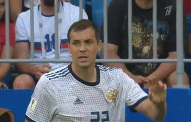 только русский человек поймет
