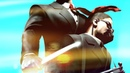 HITMAN BLOOD MONEY For Android - Episode 1 Trailer