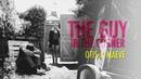Otis Maeve | The Guy In the Corner