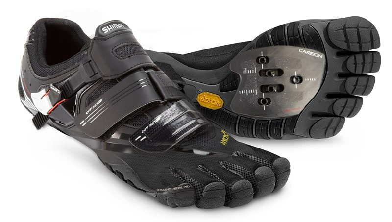 Bike Cleats Shoes For Sale Philippines