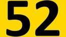БЕСПЛАТНЫЙ РЕПЕТИТОР ЗОЛОТОЙ ПЛЕЙЛИСТ АНГЛИЙСКИЙ ЯЗЫК BEGINNER УРОК 52 УРОКИ АНГЛИЙСКОГО ЯЗЫКА
