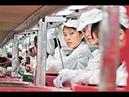 Рабы Конвеера. Китай - Вся жизнь один завод Документальный Фильм